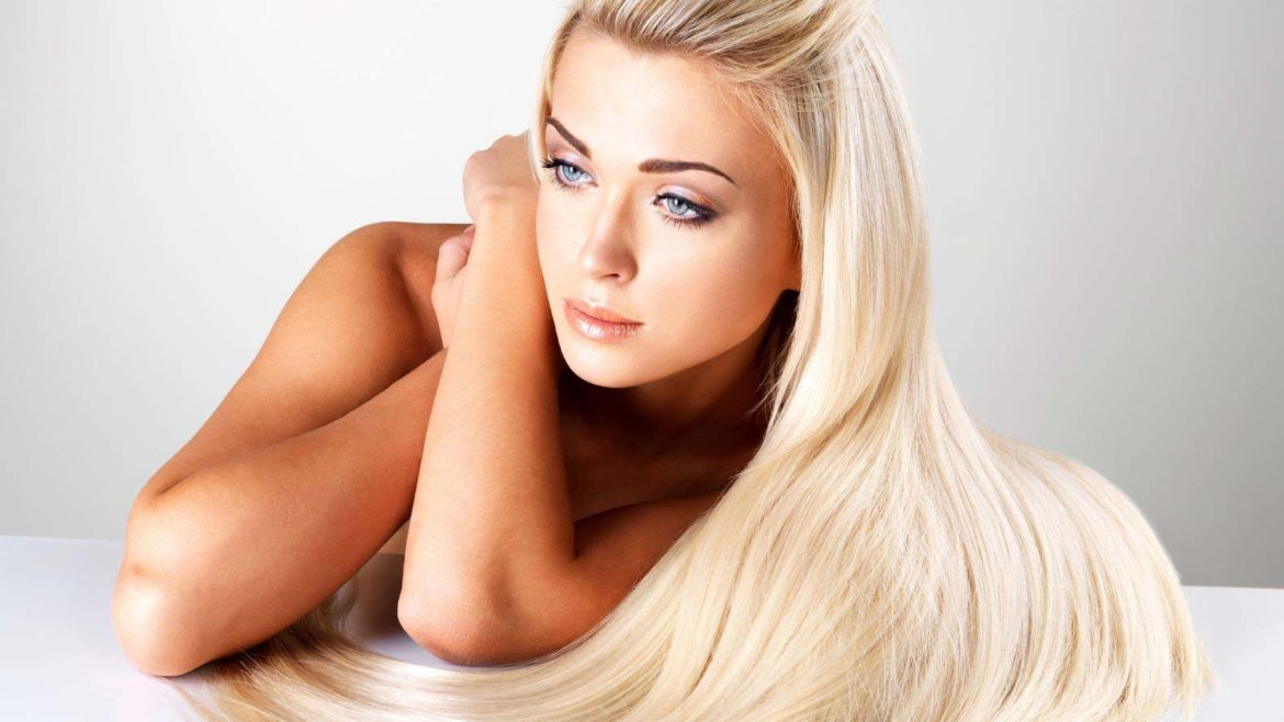 Hair Maintenance is important when it comes to Hair Extensions