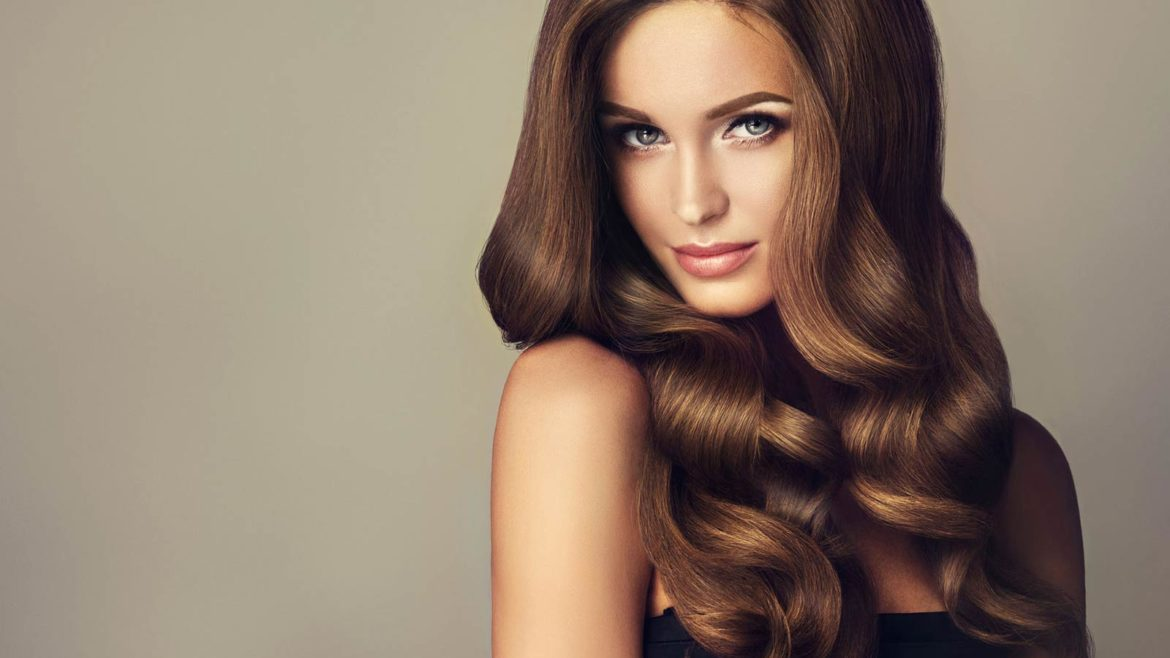 Five Reasons to have Hair Extensions