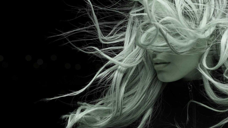 5 Hair Extension Myths Revealed